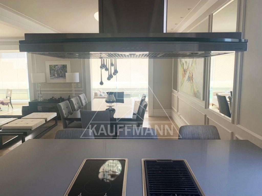 apartamento-venda-sao-paulo-itaim-bibi-cindy---naomi-3dormitorios-3suites-4vagas-234m2-Foto10