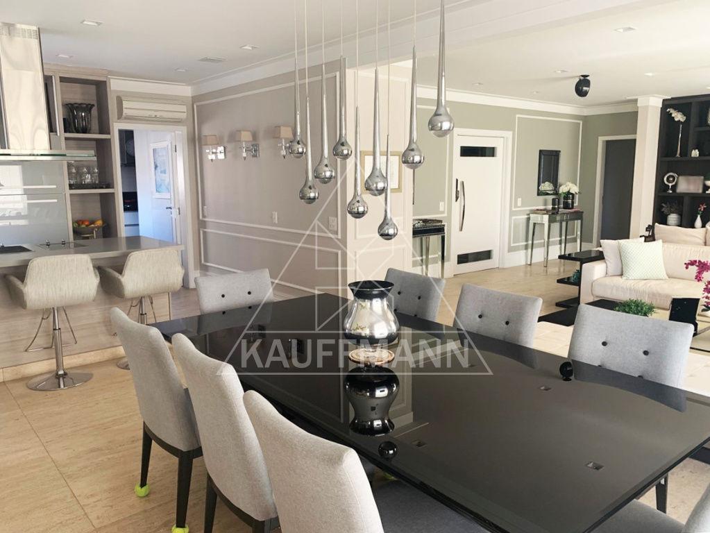 apartamento-venda-sao-paulo-itaim-bibi-cindy---naomi-3dormitorios-3suites-4vagas-234m2-Foto11