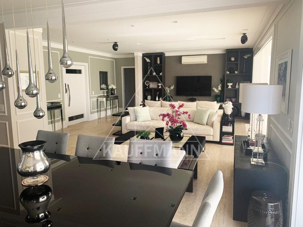 apartamento-venda-sao-paulo-itaim-bibi-cindy---naomi-3dormitorios-3suites-4vagas-234m2-Foto12
