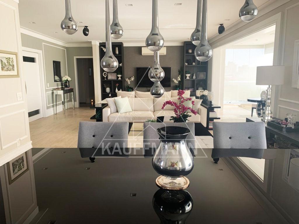 apartamento-venda-sao-paulo-itaim-bibi-cindy---naomi-3dormitorios-3suites-4vagas-234m2-Foto13