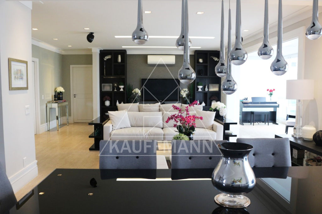 apartamento-venda-sao-paulo-itaim-bibi-cindy---naomi-3dormitorios-3suites-4vagas-234m2-Foto14