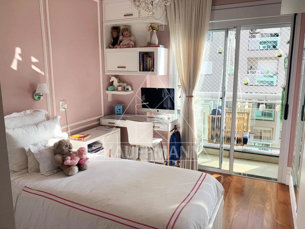 apartamento-venda-sao-paulo-itaim-bibi-cindy---naomi-3dormitorios-3suites-4vagas-234m2-Foto18