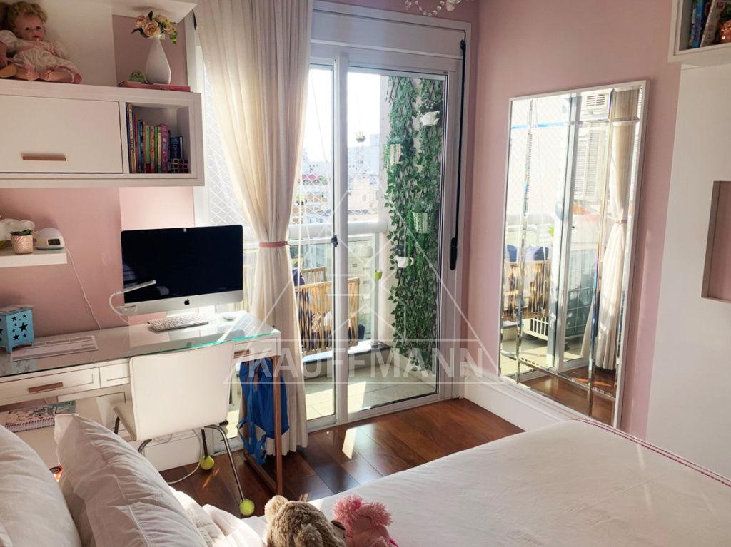 apartamento-venda-sao-paulo-itaim-bibi-cindy---naomi-3dormitorios-3suites-4vagas-234m2-Foto19
