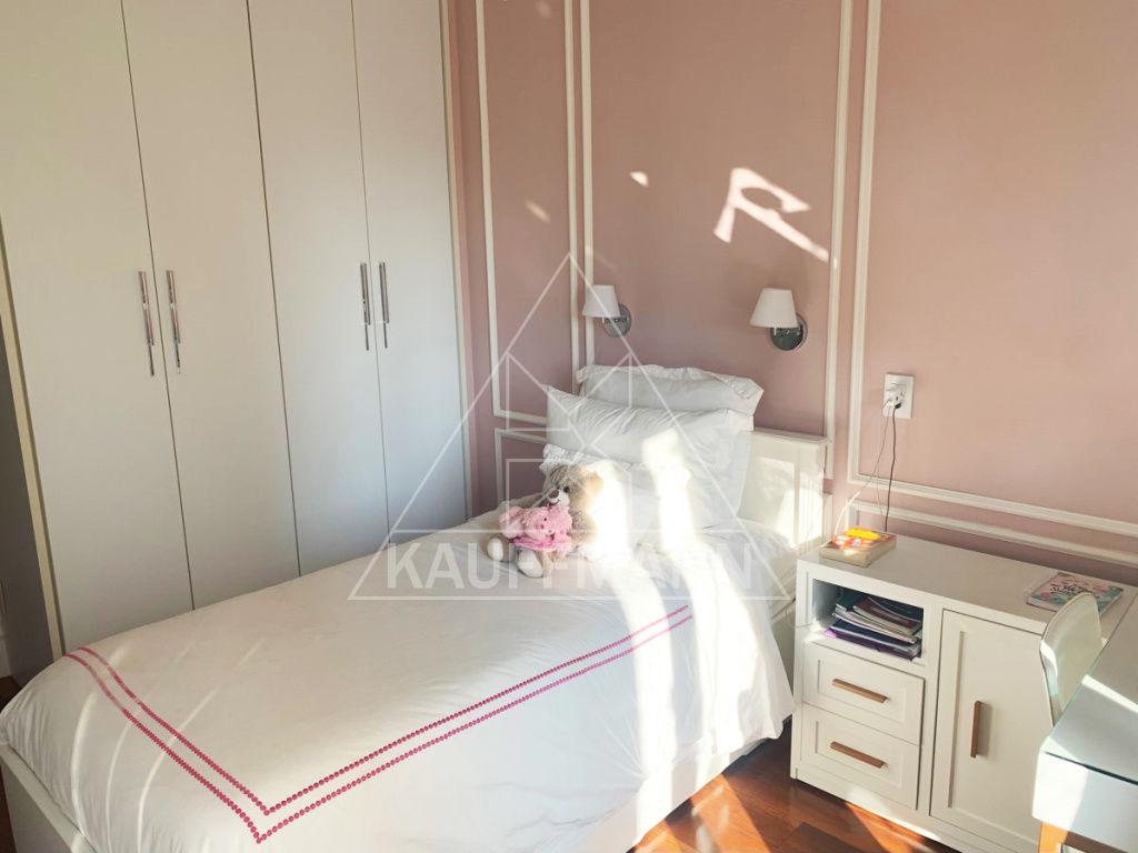 apartamento-venda-sao-paulo-itaim-bibi-cindy---naomi-3dormitorios-3suites-4vagas-234m2-Foto20