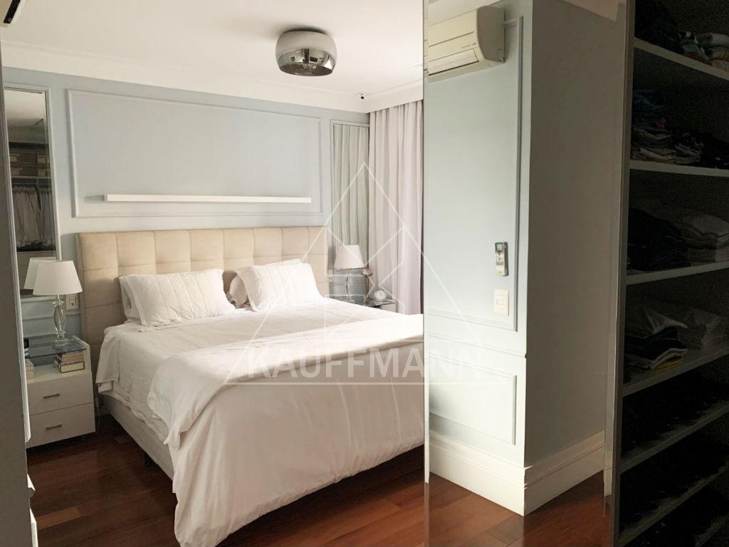 apartamento-venda-sao-paulo-itaim-bibi-cindy---naomi-3dormitorios-3suites-4vagas-234m2-Foto21