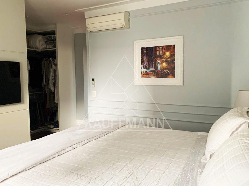 apartamento-venda-sao-paulo-itaim-bibi-cindy---naomi-3dormitorios-3suites-4vagas-234m2-Foto22