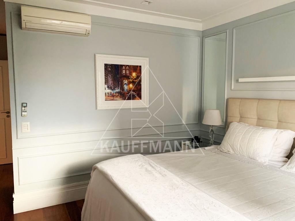 apartamento-venda-sao-paulo-itaim-bibi-cindy---naomi-3dormitorios-3suites-4vagas-234m2-Foto23