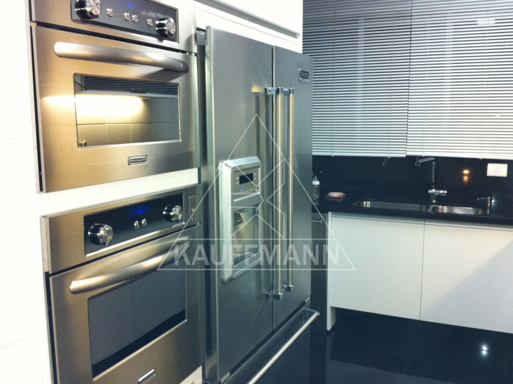 apartamento-venda-sao-paulo-itaim-bibi-cindy---naomi-3dormitorios-3suites-4vagas-234m2-Foto25