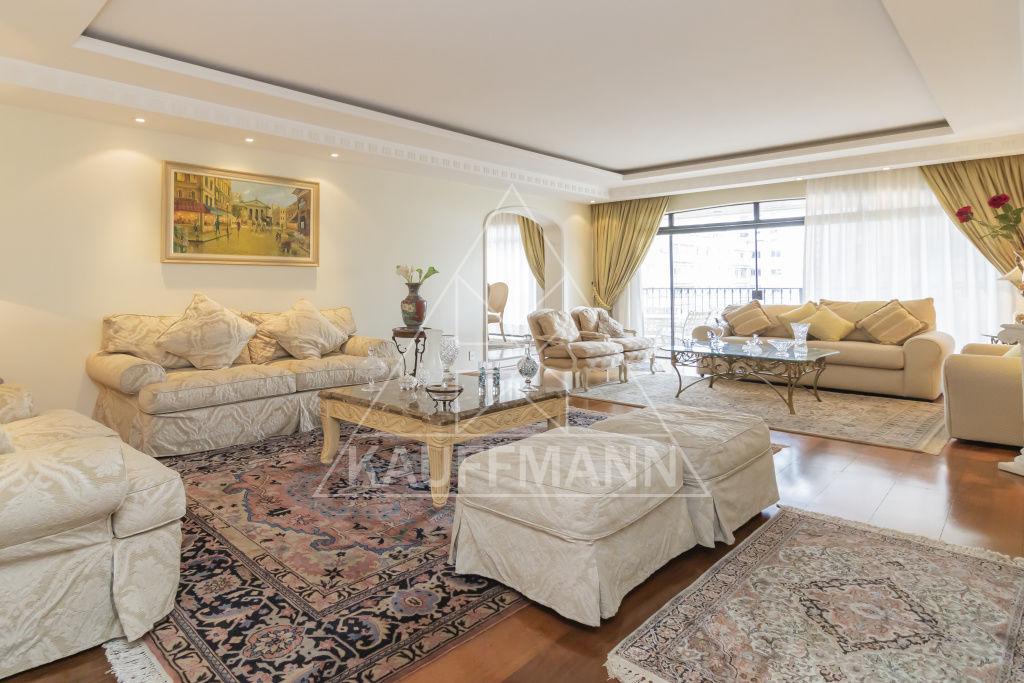 apartamento-venda-sao-paulo-higienopolis-porto-fino-4dormitorios-2suites-4vagas-360m2-Foto1
