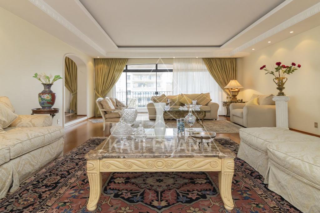 apartamento-venda-sao-paulo-higienopolis-porto-fino-4dormitorios-2suites-4vagas-360m2-Foto2