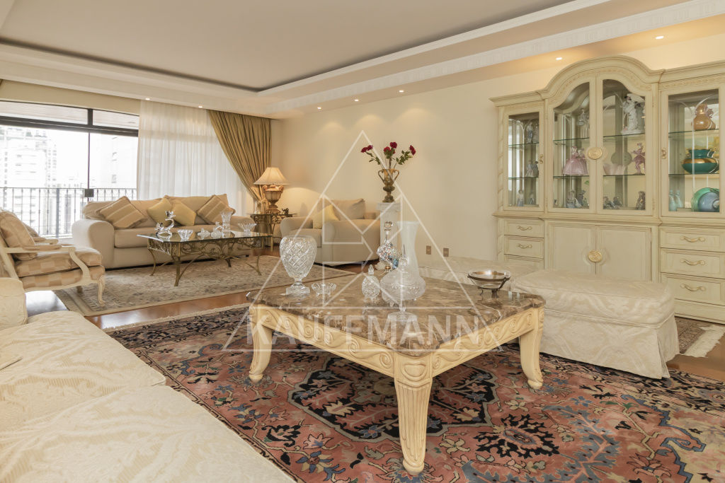 apartamento-venda-sao-paulo-higienopolis-porto-fino-4dormitorios-2suites-4vagas-360m2-Foto3