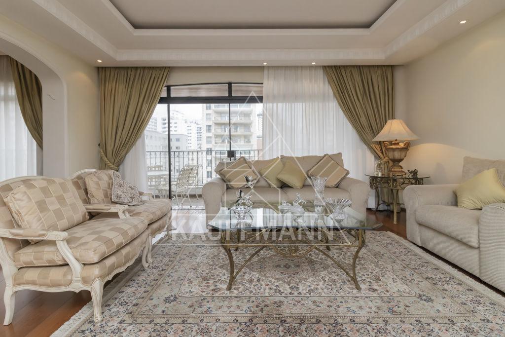 apartamento-venda-sao-paulo-higienopolis-porto-fino-4dormitorios-2suites-4vagas-360m2-Foto4
