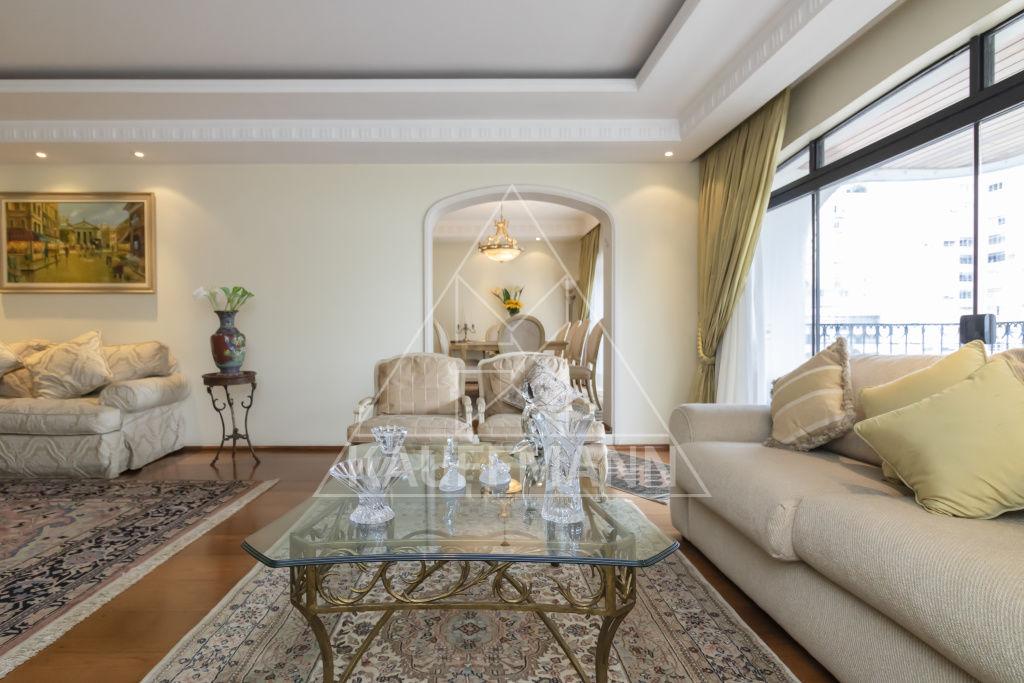 apartamento-venda-sao-paulo-higienopolis-porto-fino-4dormitorios-2suites-4vagas-360m2-Foto5