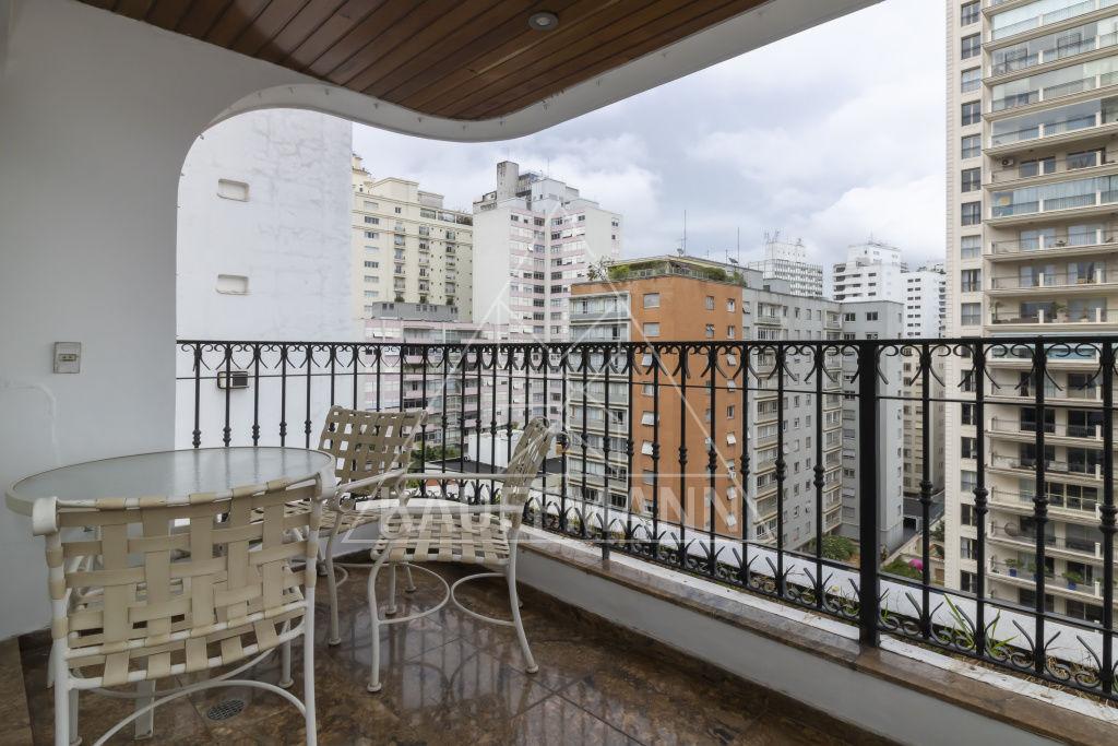 apartamento-venda-sao-paulo-higienopolis-porto-fino-4dormitorios-2suites-4vagas-360m2-Foto6