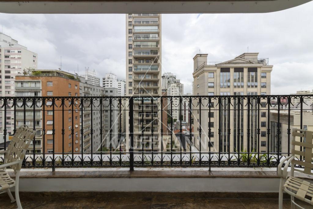 apartamento-venda-sao-paulo-higienopolis-porto-fino-4dormitorios-2suites-4vagas-360m2-Foto7