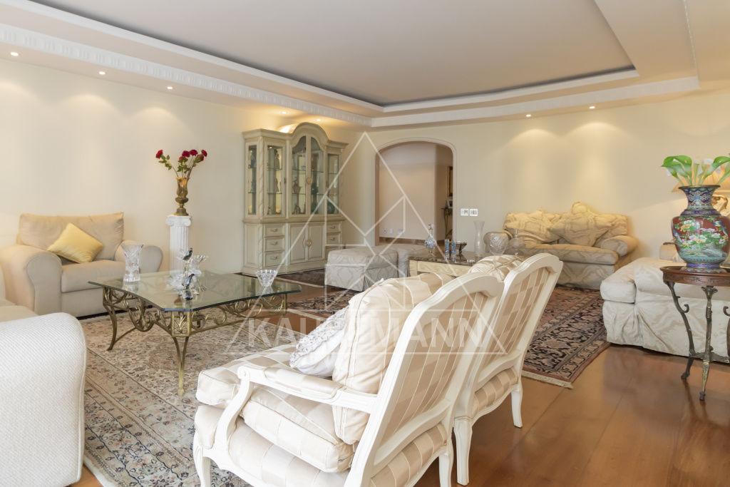 apartamento-venda-sao-paulo-higienopolis-porto-fino-4dormitorios-2suites-4vagas-360m2-Foto8