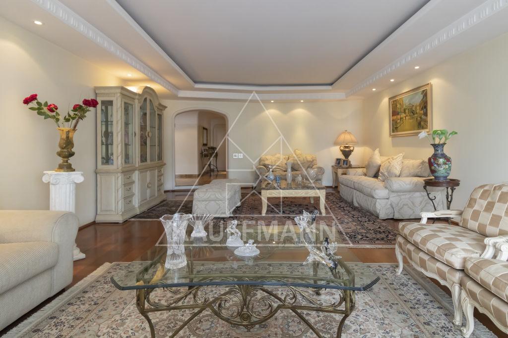 apartamento-venda-sao-paulo-higienopolis-porto-fino-4dormitorios-2suites-4vagas-360m2-Foto9