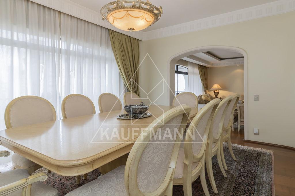 apartamento-venda-sao-paulo-higienopolis-porto-fino-4dormitorios-2suites-4vagas-360m2-Foto10