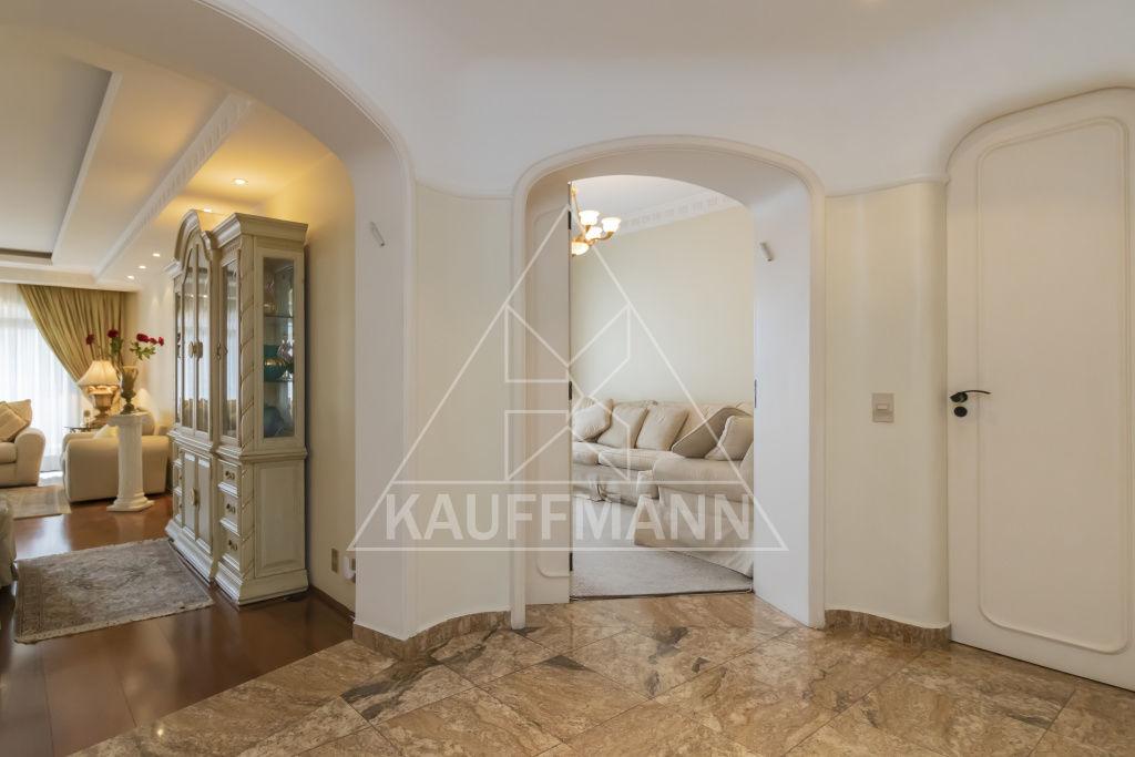 apartamento-venda-sao-paulo-higienopolis-porto-fino-4dormitorios-2suites-4vagas-360m2-Foto11
