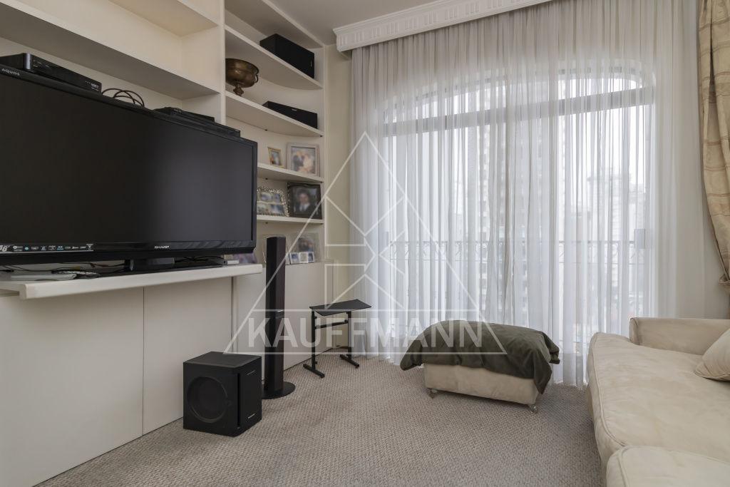apartamento-venda-sao-paulo-higienopolis-porto-fino-4dormitorios-2suites-4vagas-360m2-Foto12