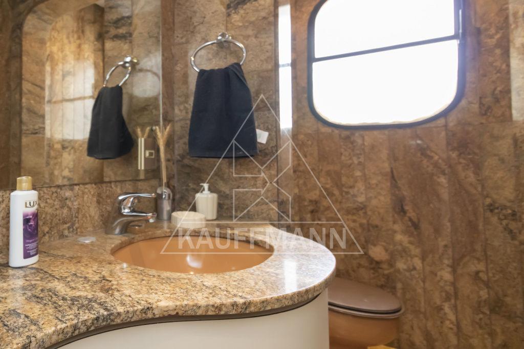 apartamento-venda-sao-paulo-higienopolis-porto-fino-4dormitorios-2suites-4vagas-360m2-Foto13