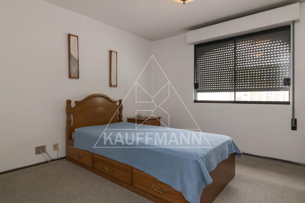 apartamento-venda-sao-paulo-higienopolis-porto-fino-4dormitorios-2suites-4vagas-360m2-Foto14