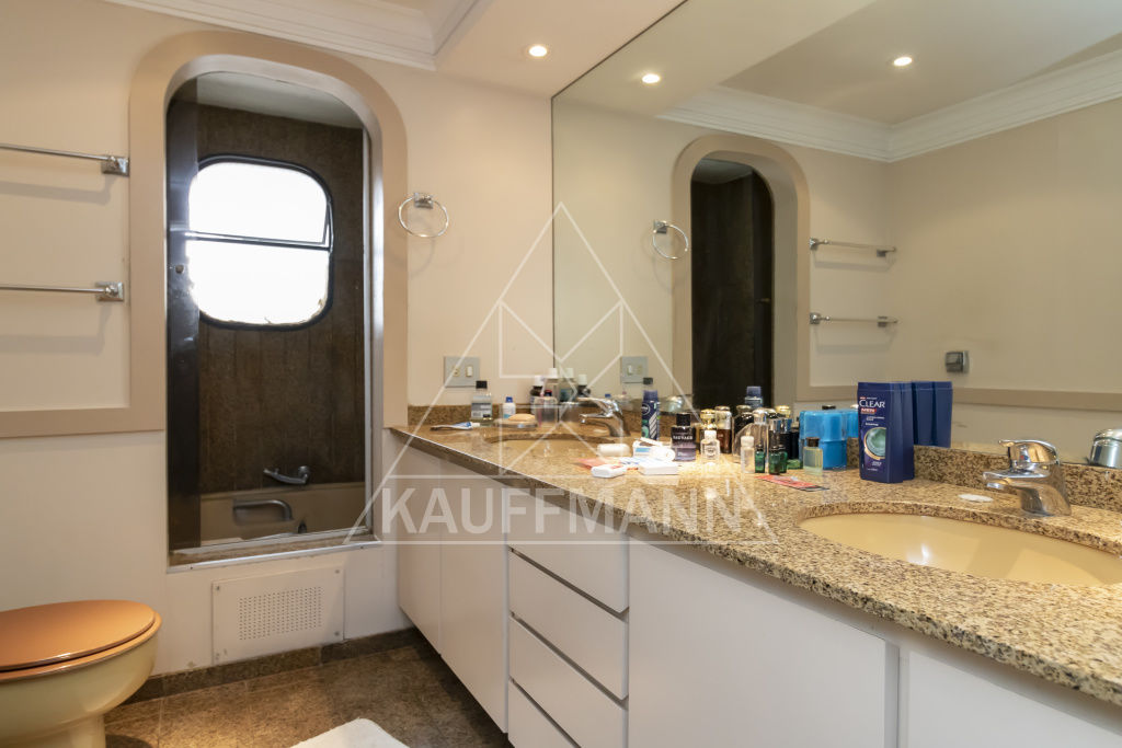 apartamento-venda-sao-paulo-higienopolis-porto-fino-4dormitorios-2suites-4vagas-360m2-Foto15