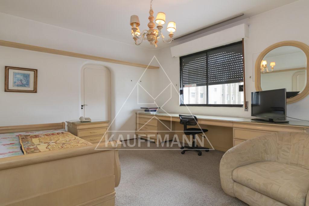apartamento-venda-sao-paulo-higienopolis-porto-fino-4dormitorios-2suites-4vagas-360m2-Foto16