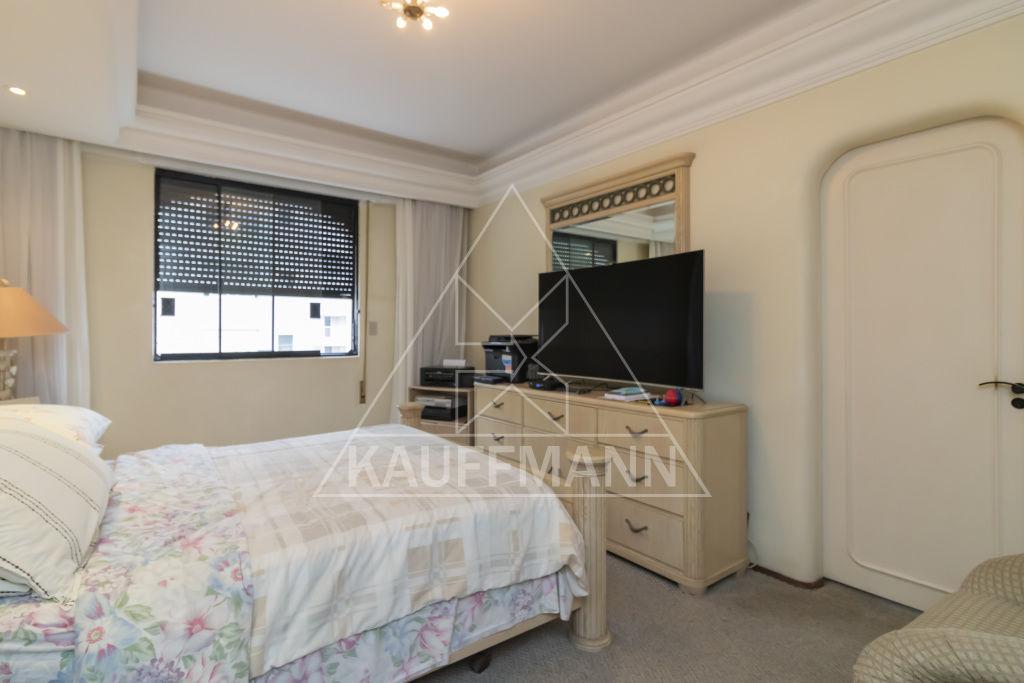 apartamento-venda-sao-paulo-higienopolis-porto-fino-4dormitorios-2suites-4vagas-360m2-Foto17