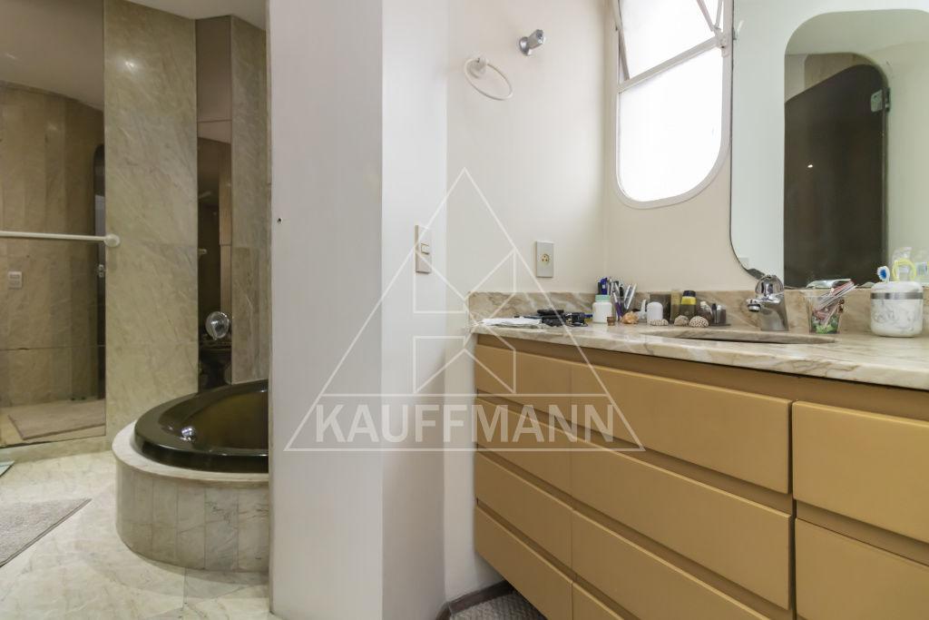 apartamento-venda-sao-paulo-higienopolis-porto-fino-4dormitorios-2suites-4vagas-360m2-Foto18