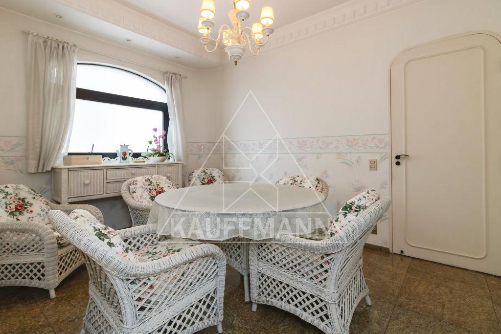 apartamento-venda-sao-paulo-higienopolis-porto-fino-4dormitorios-2suites-4vagas-360m2-Foto19