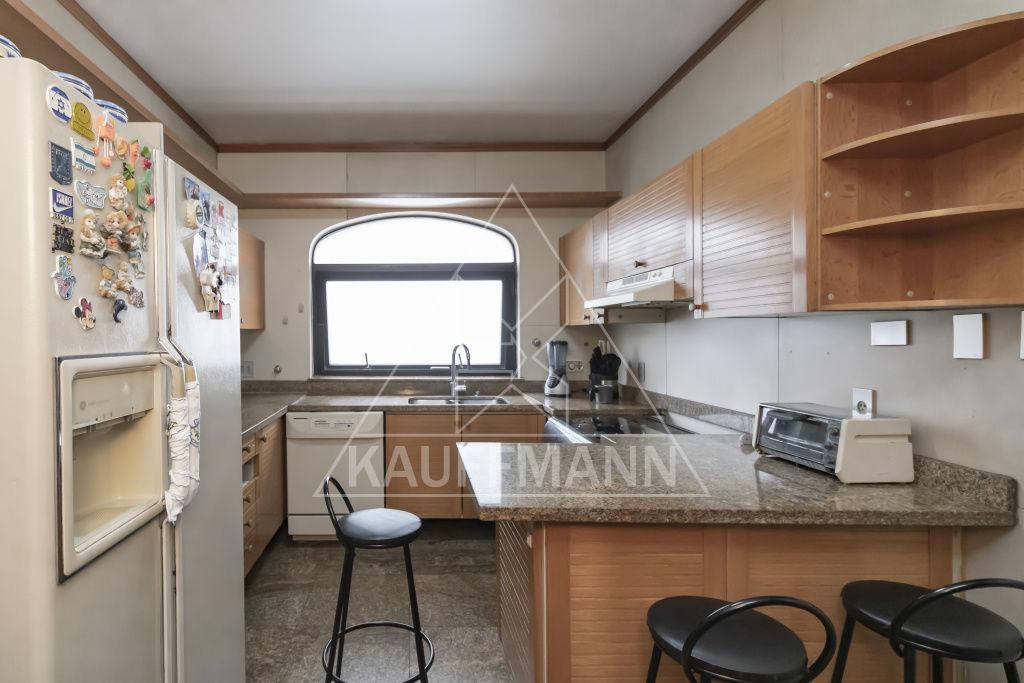 apartamento-venda-sao-paulo-higienopolis-porto-fino-4dormitorios-2suites-4vagas-360m2-Foto20