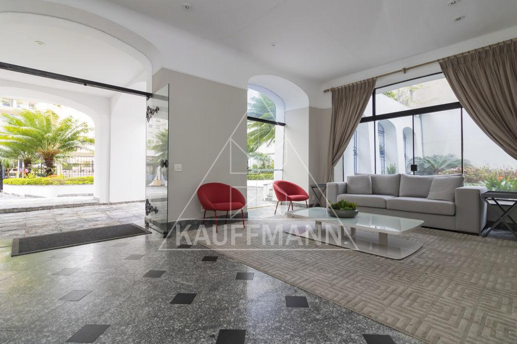 apartamento-venda-sao-paulo-higienopolis-porto-fino-4dormitorios-2suites-4vagas-360m2-Foto21