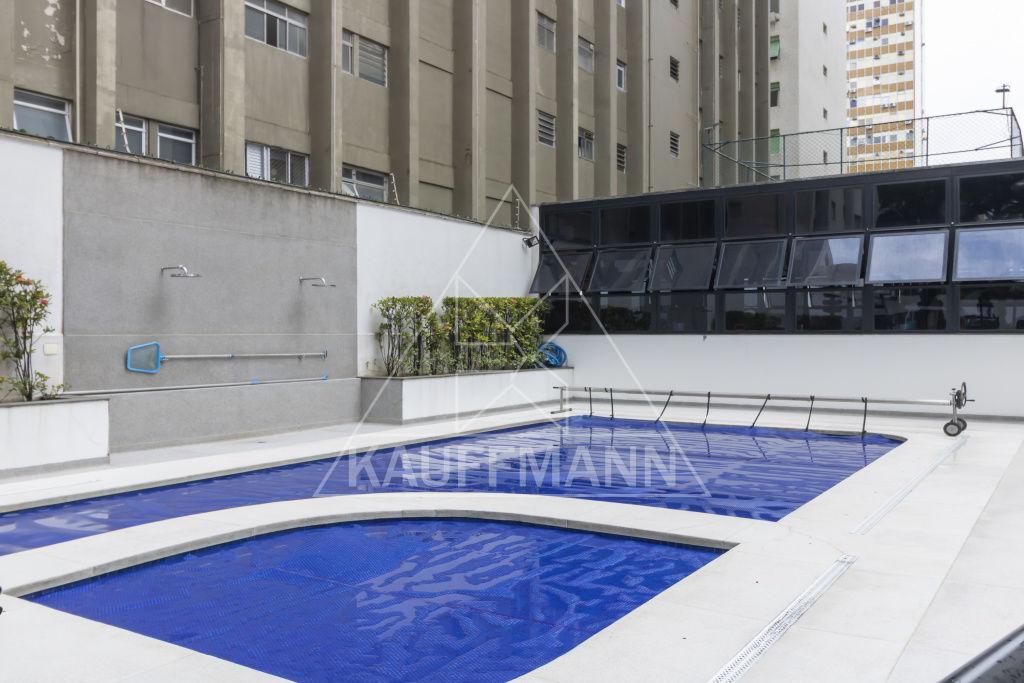 apartamento-venda-sao-paulo-higienopolis-porto-fino-4dormitorios-2suites-4vagas-360m2-Foto23