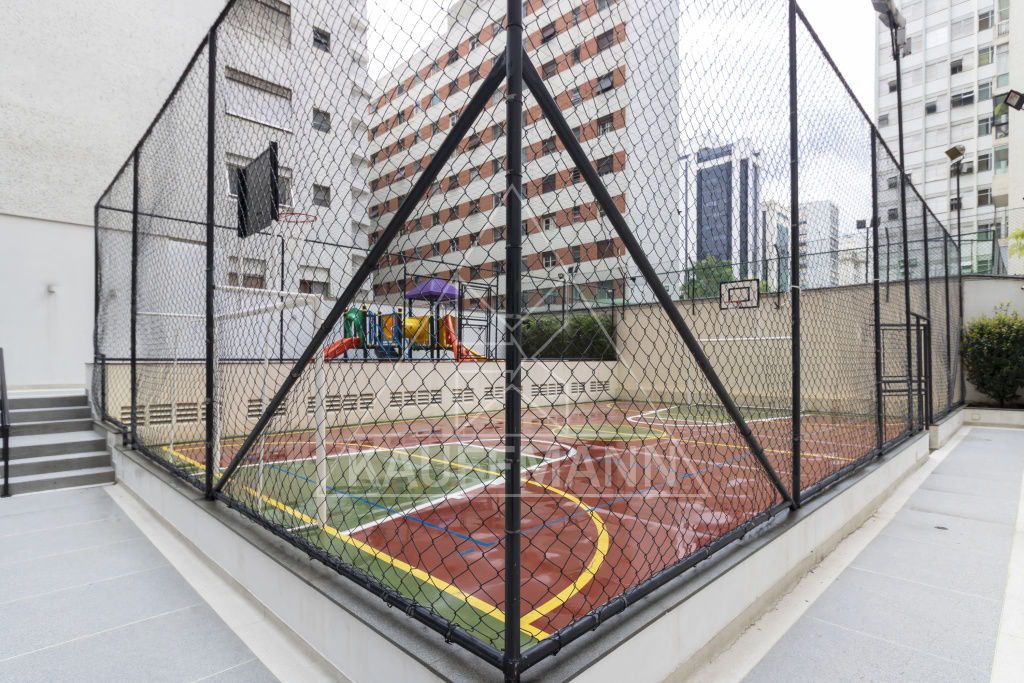 apartamento-venda-sao-paulo-higienopolis-porto-fino-4dormitorios-2suites-4vagas-360m2-Foto24