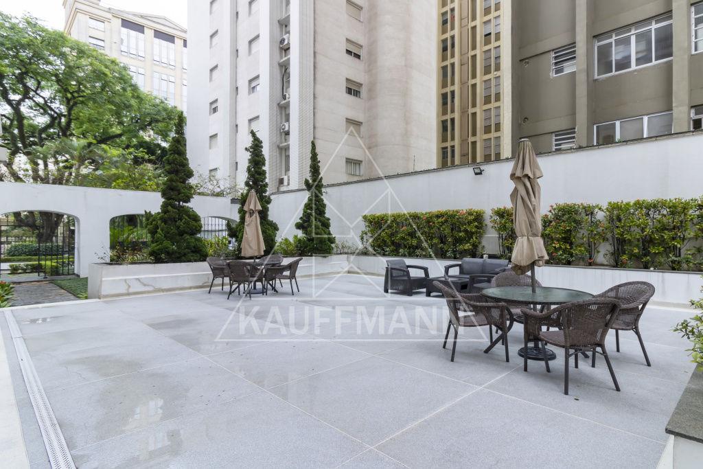 apartamento-venda-sao-paulo-higienopolis-porto-fino-4dormitorios-2suites-4vagas-360m2-Foto25