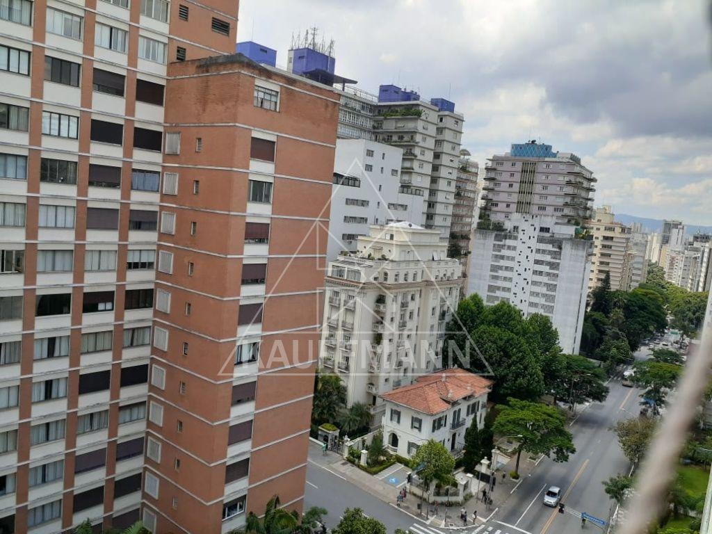 apartamento-venda-sao-paulo-higienopolis-rubayat-2dormitorios-1vaga-102m2-Foto4
