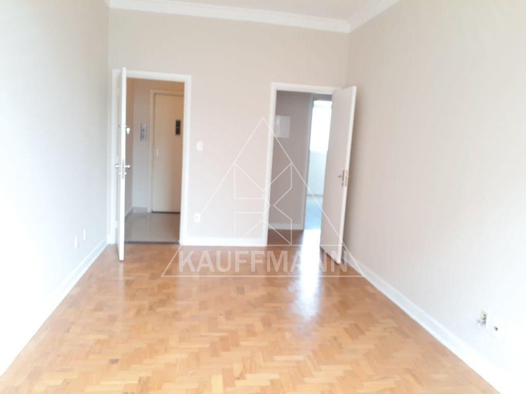 apartamento-venda-sao-paulo-higienopolis-rubayat-2dormitorios-1vaga-102m2-Foto3