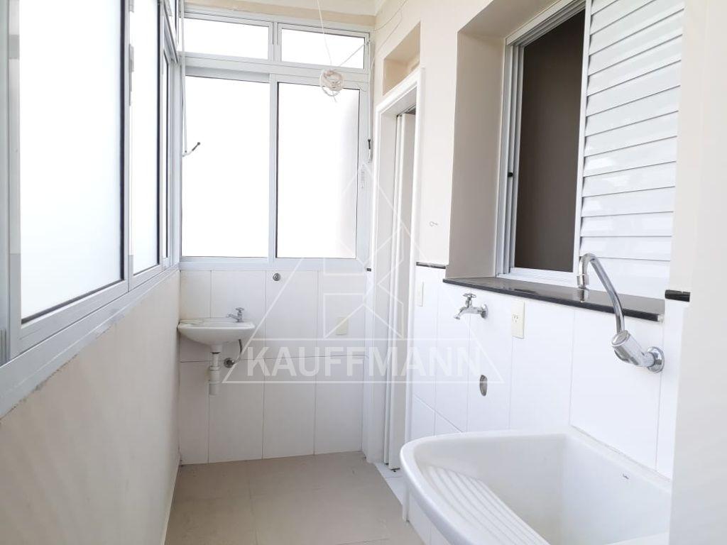 apartamento-venda-sao-paulo-higienopolis-rubayat-2dormitorios-1vaga-102m2-Foto9