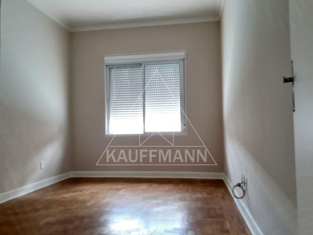 apartamento-venda-sao-paulo-higienopolis-rubayat-2dormitorios-1vaga-102m2-Foto5