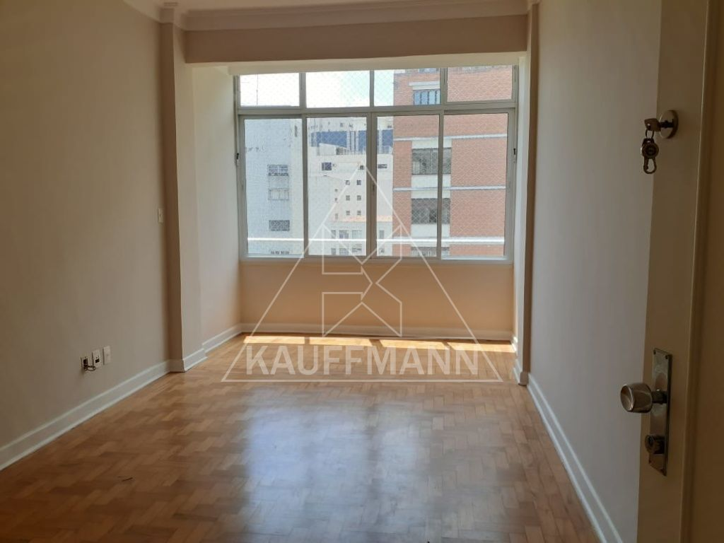 apartamento-venda-sao-paulo-higienopolis-rubayat-2dormitorios-1vaga-102m2-Foto2