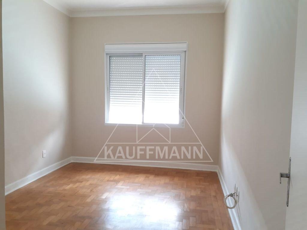 apartamento-venda-sao-paulo-higienopolis-rubayat-2dormitorios-1vaga-102m2-Foto7