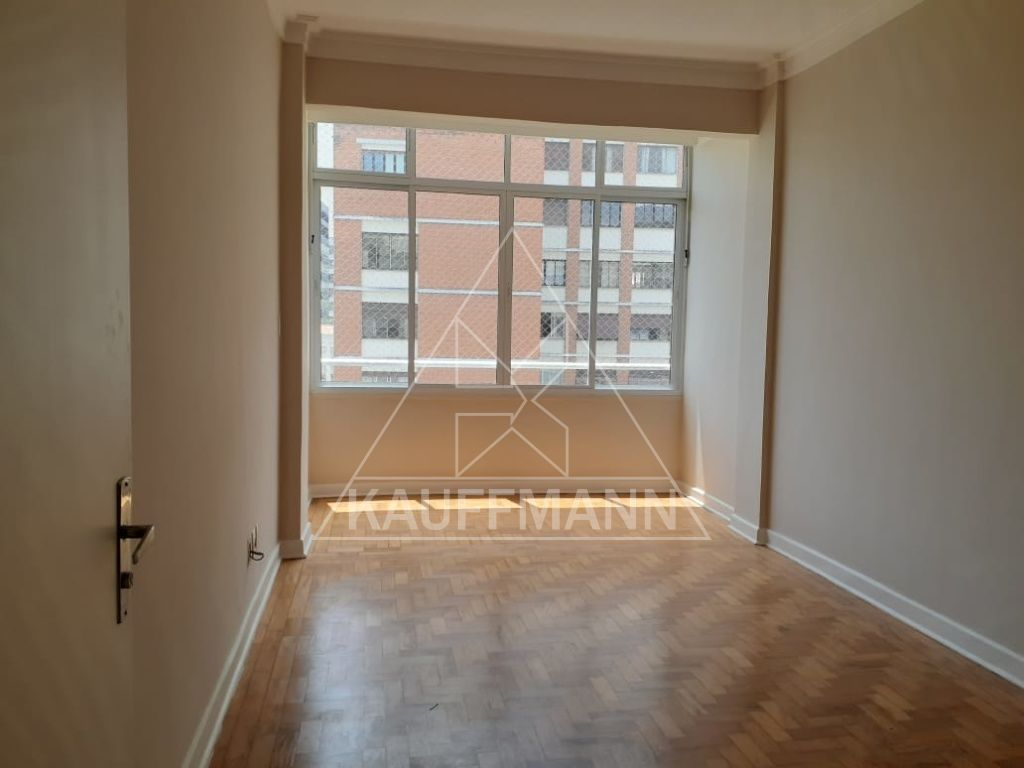apartamento-venda-sao-paulo-higienopolis-rubayat-2dormitorios-1vaga-102m2-Foto1