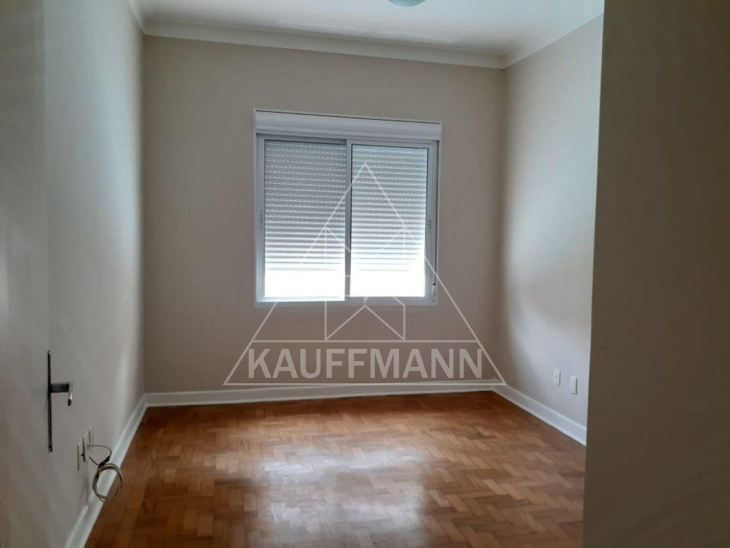 apartamento-venda-sao-paulo-higienopolis-rubayat-2dormitorios-1vaga-102m2-Foto8