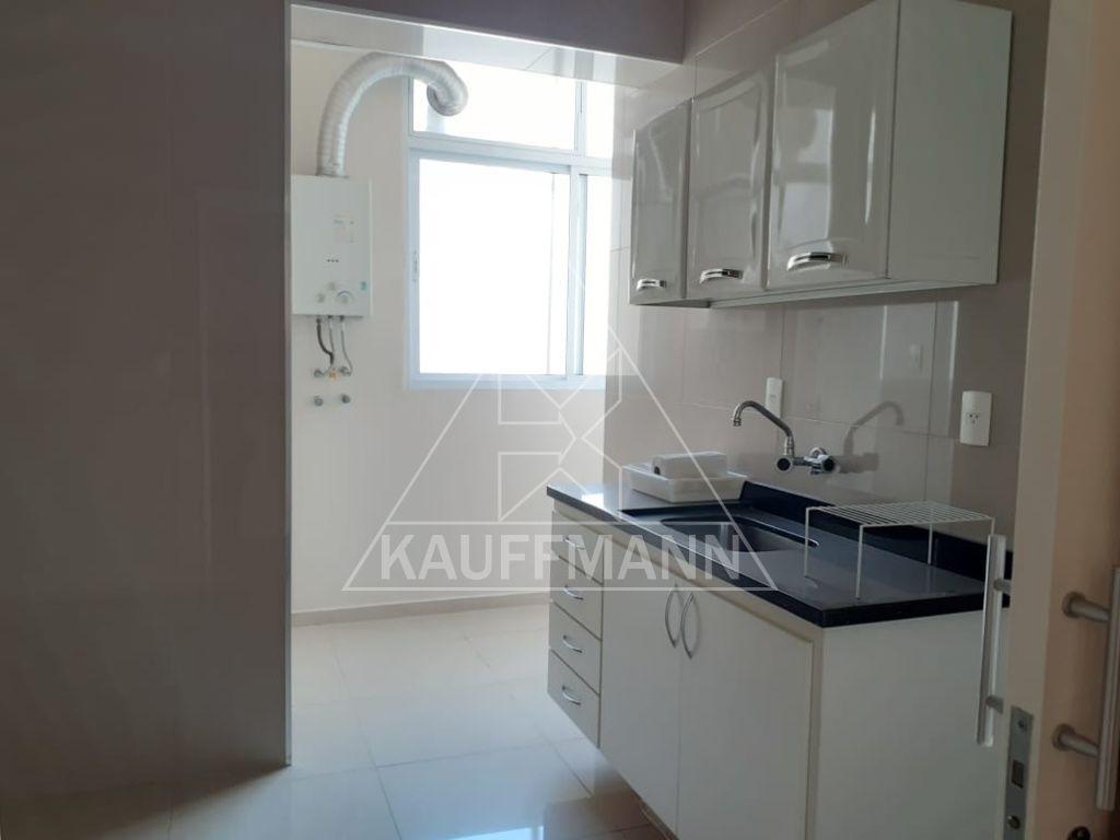 apartamento-venda-sao-paulo-higienopolis-rubayat-2dormitorios-1vaga-102m2-Foto12