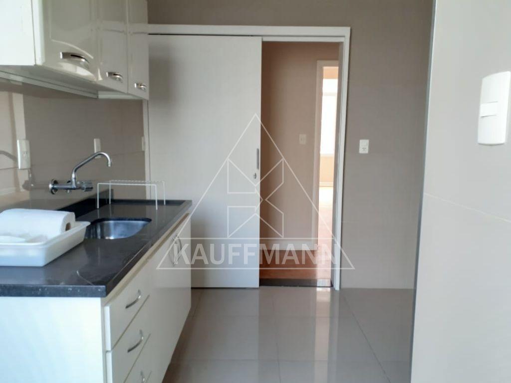 apartamento-venda-sao-paulo-higienopolis-rubayat-2dormitorios-1vaga-102m2-Foto10