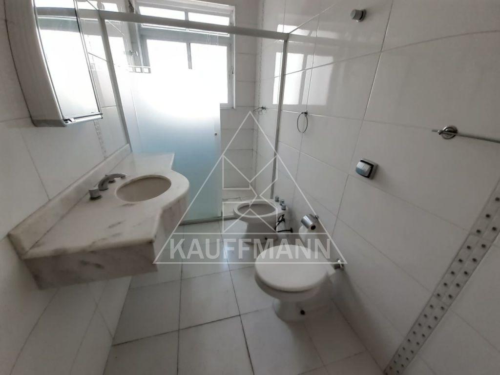 apartamento-venda-sao-paulo-higienopolis-rubayat-2dormitorios-1vaga-102m2-Foto6