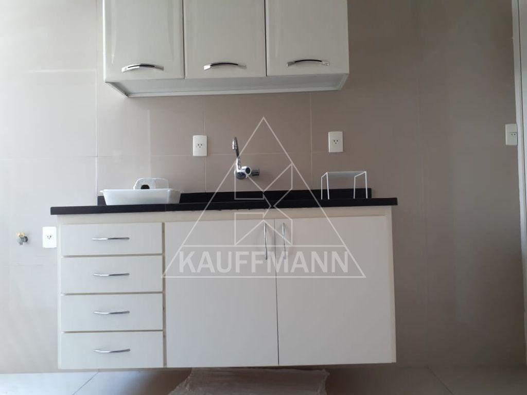 apartamento-venda-sao-paulo-higienopolis-rubayat-2dormitorios-1vaga-102m2-Foto11