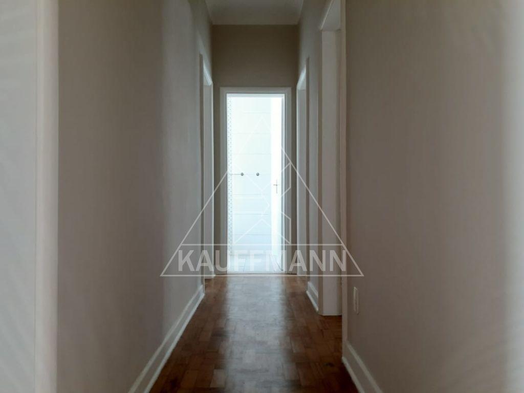 apartamento-venda-sao-paulo-higienopolis-rubayat-2dormitorios-1vaga-102m2-Foto13