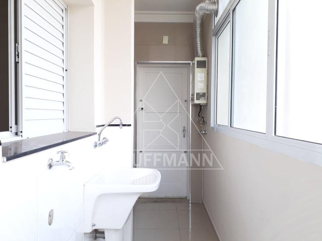 apartamento-venda-sao-paulo-higienopolis-rubayat-2dormitorios-1vaga-102m2-Foto14